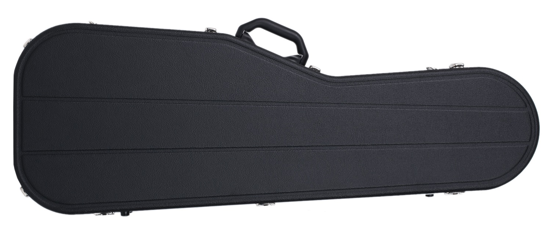 Hiscox Pro-II Strat/Tele