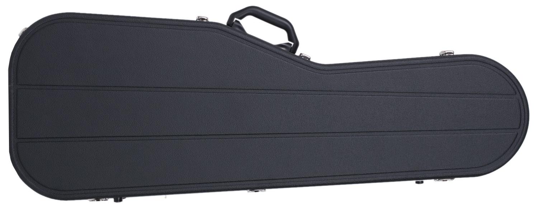 Hiscox Standard Strat/Tele