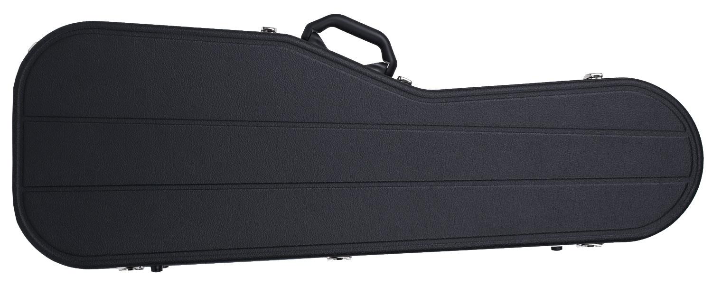 Hiscox Standard PRS Single Cutaway