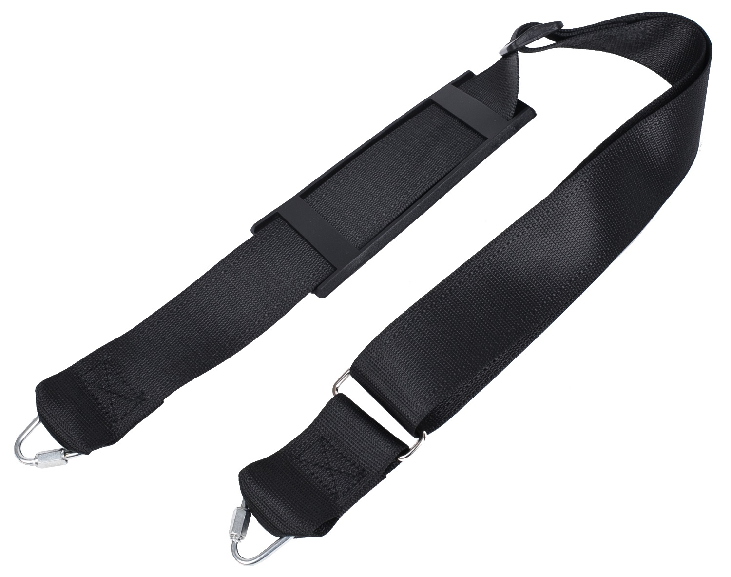 Hiscox Pro-II Carrying Strap
