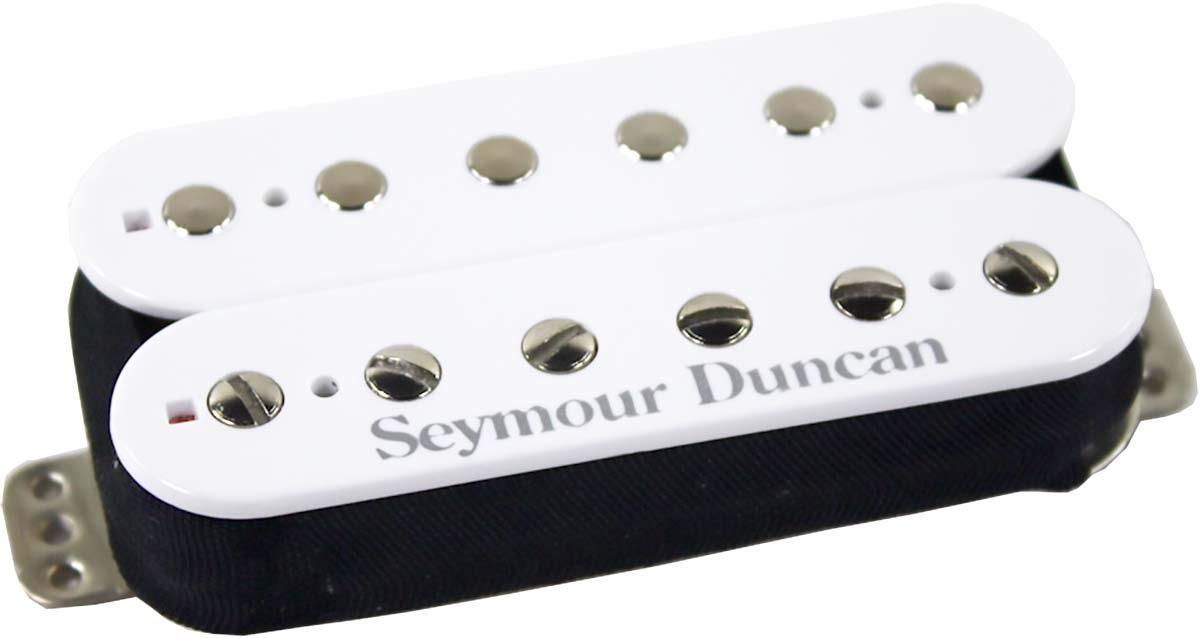Seymour Duncan TB-6 WH