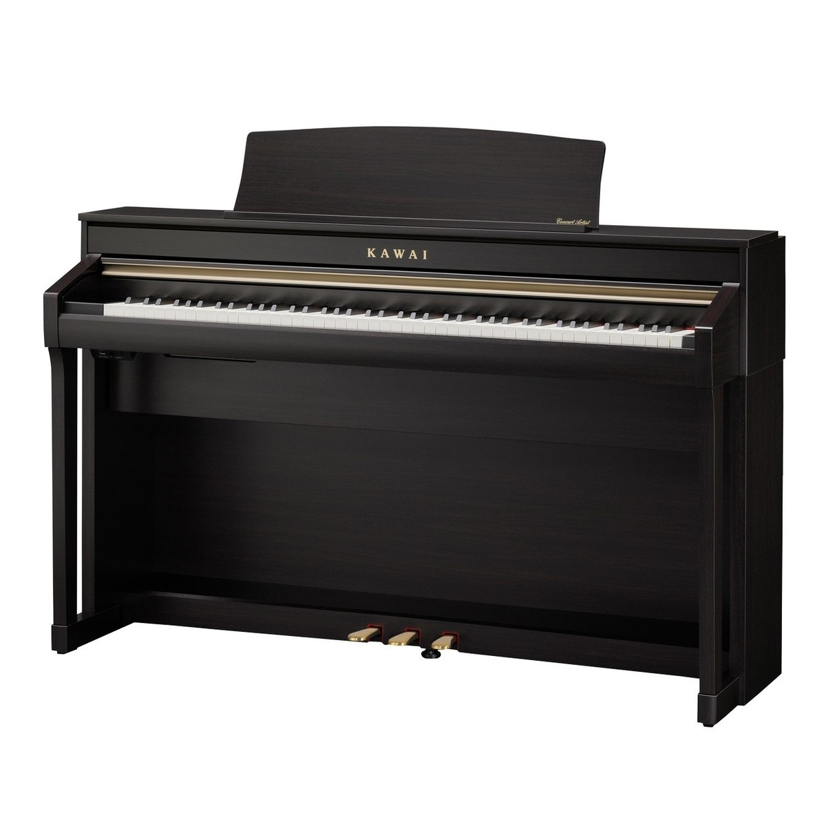 stojanek na noty na piano levn mobilmania zbo. Black Bedroom Furniture Sets. Home Design Ideas