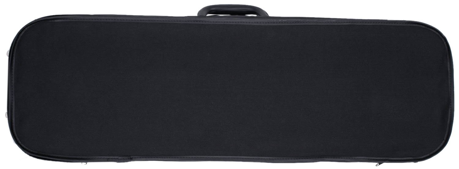 Kinsman Symphonique Violin Case 4/4
