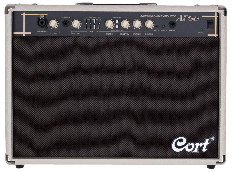 Cort AF 60