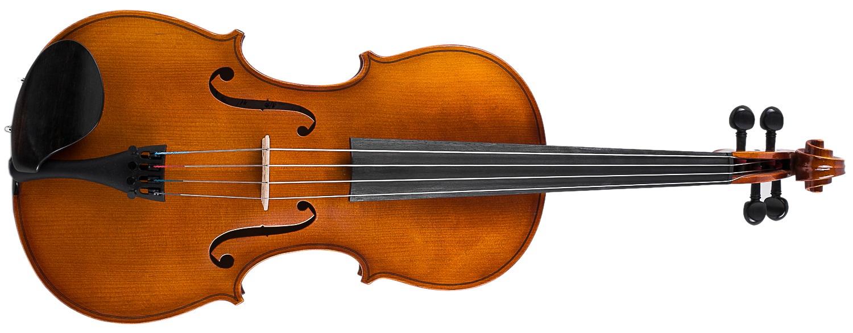 Strunal Viola 3/90