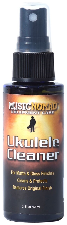 Music Nomad Ukulele Cleaner