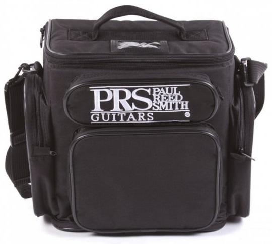 PRS Gear Bag