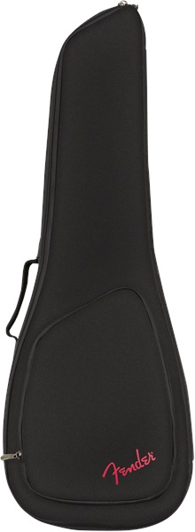 Fender FU610 Tenor Ukulele Gig Bag