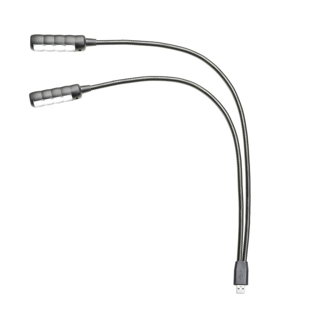 Gravity SLED 2 ULTRA USB