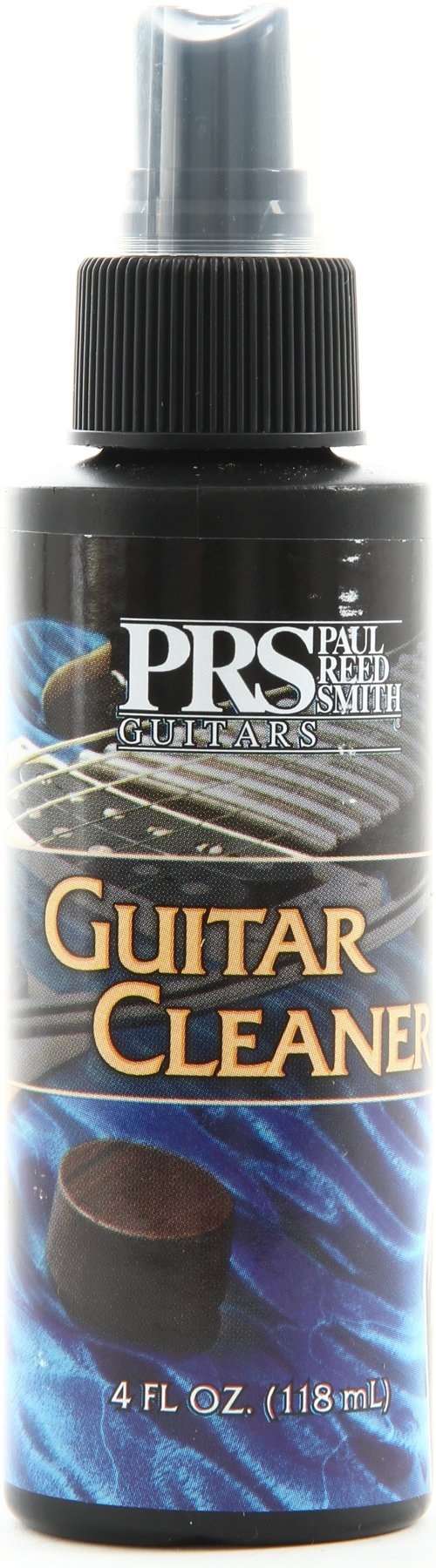 PRS Guitar Cleaner