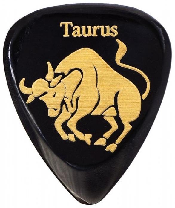 Timber Tones Zodiac Tones Taurus