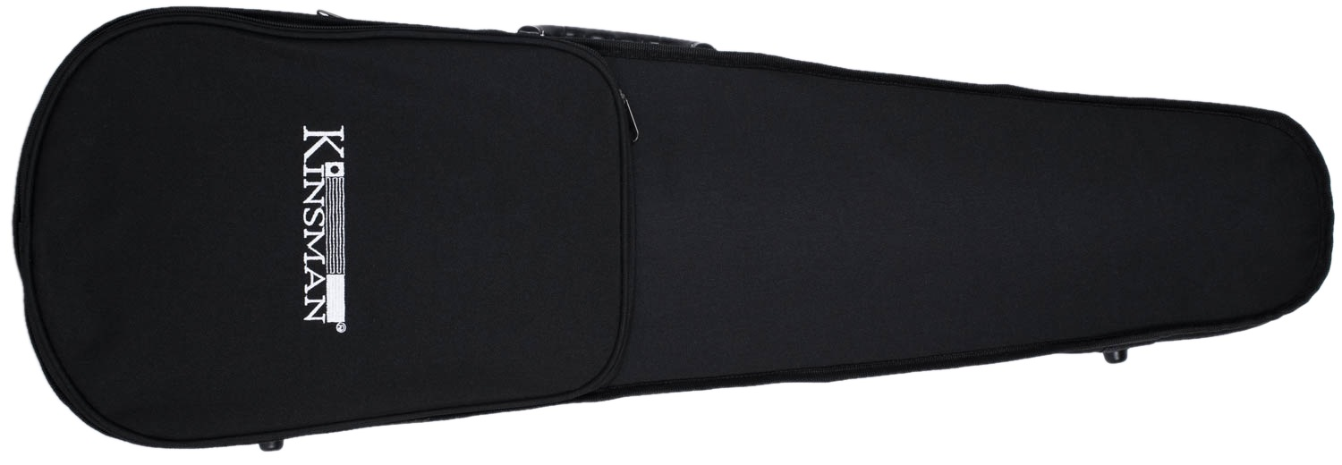 Kinsman Debut Violin Case 1/4