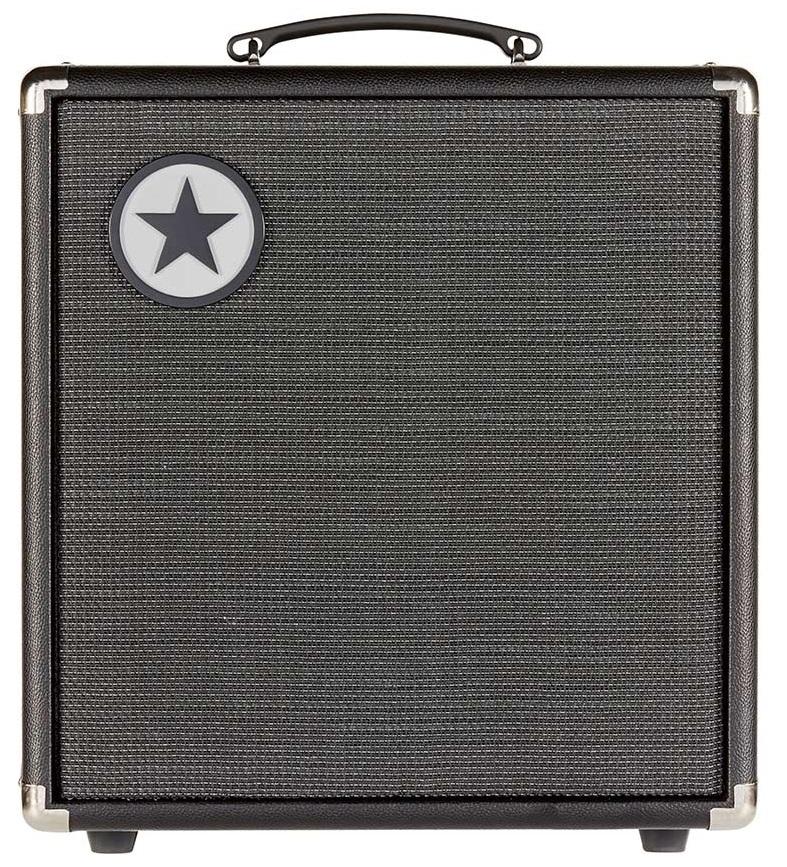 Blackstar UNITY 60 Combo