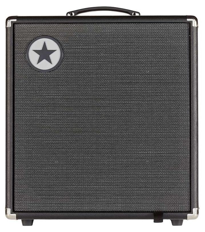 Blackstar UNITY 120 Combo