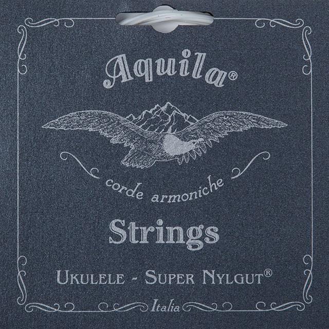Aquila 101U