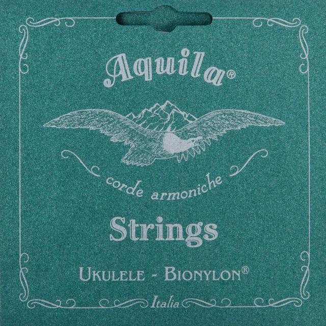 Aquila 65U