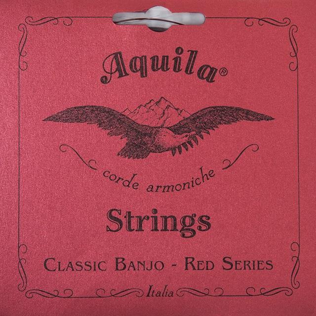 Aquila 11B