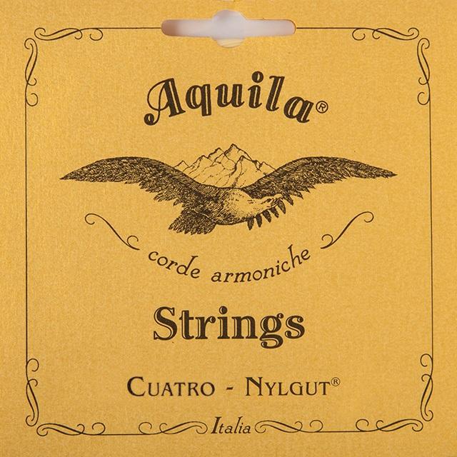 Aquila 4CH