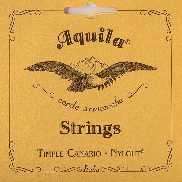 Aquila 13CH