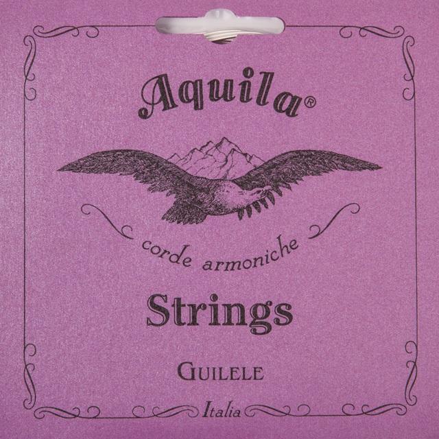Aquila 96C