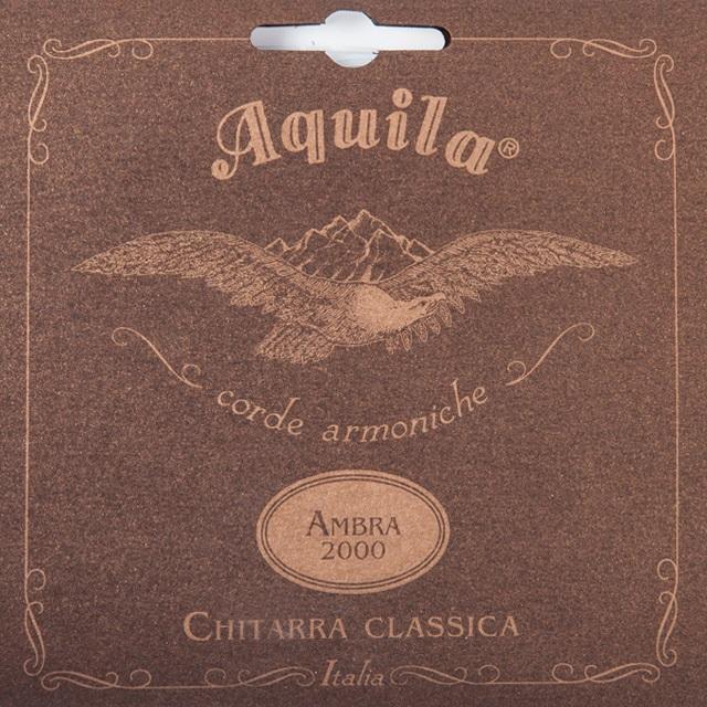 Aquila 108C