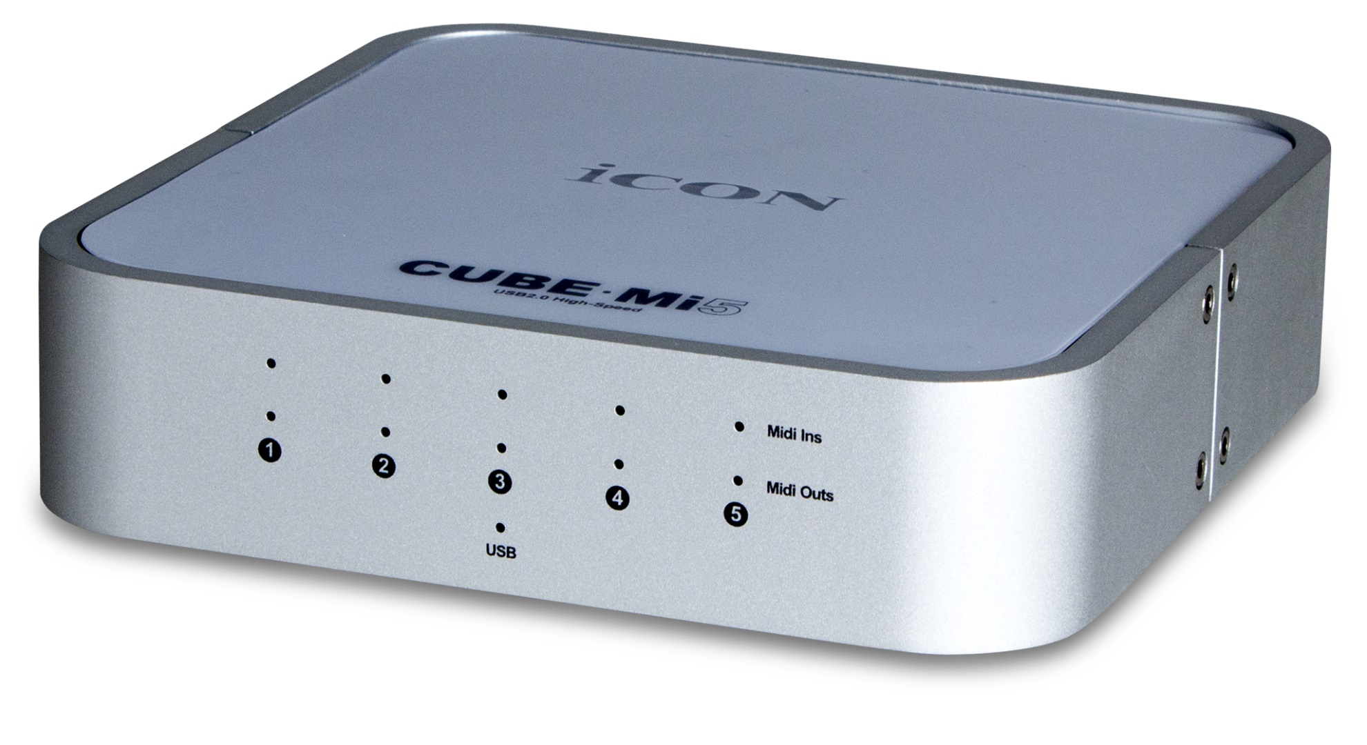 Icon CubeMi 5
