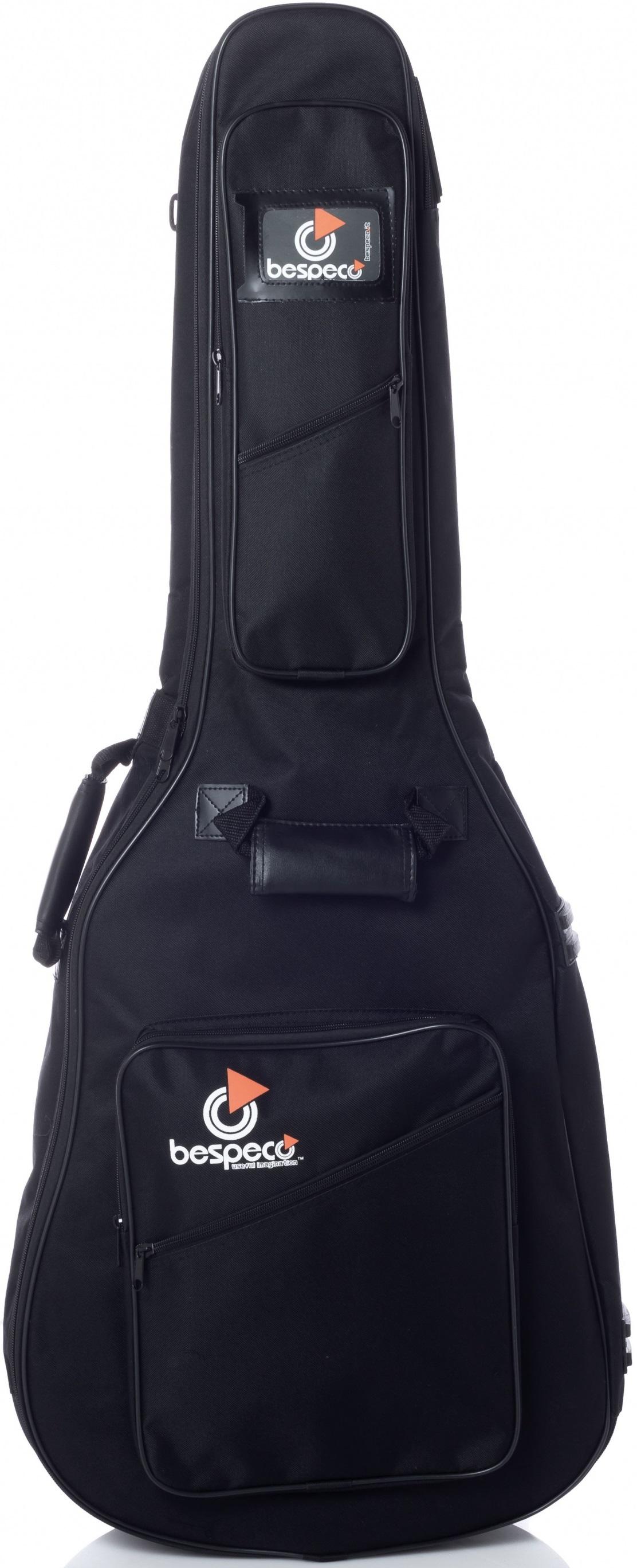 Bespeco BAG110AG