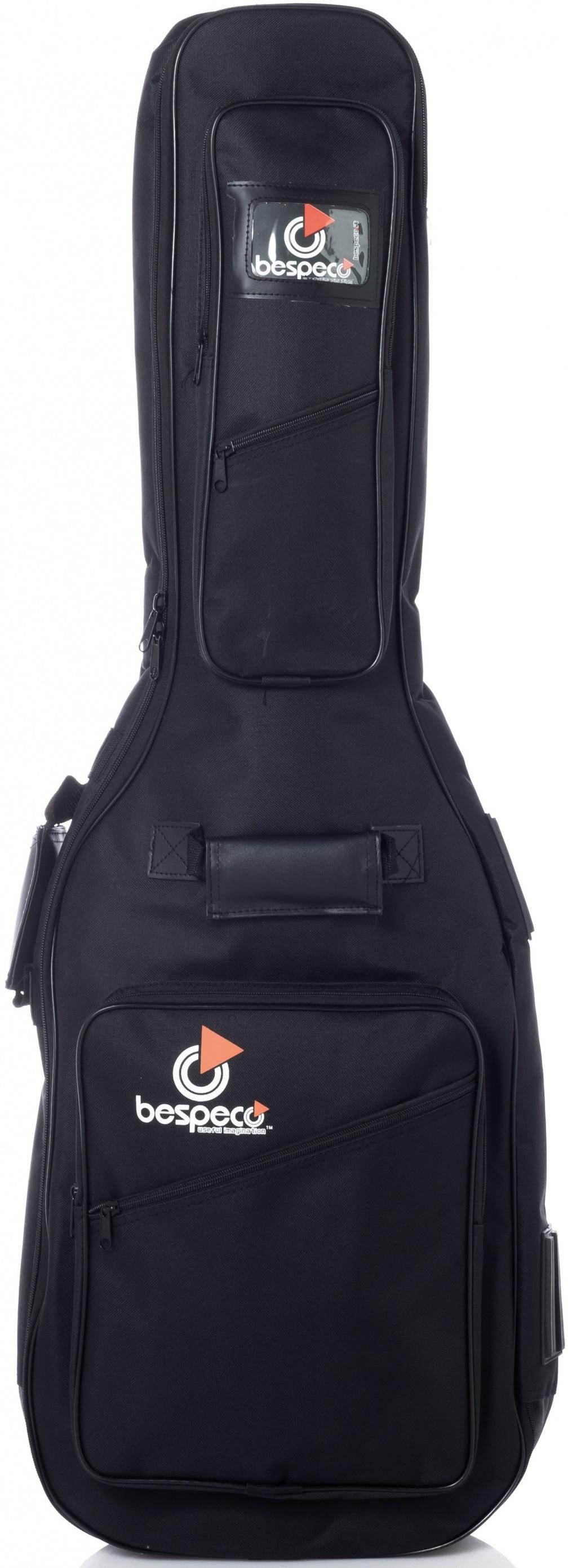 Bespeco BAG120EG
