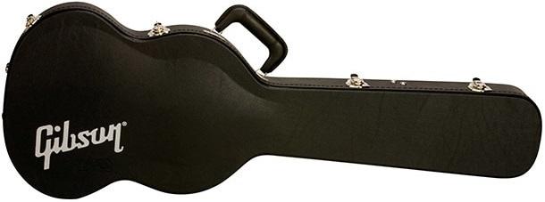 Gibson CASE SG