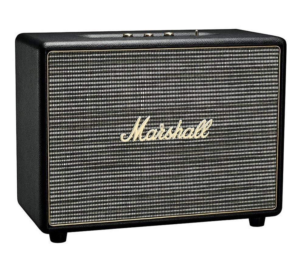 Marshall Woburn Classic Bluetooth