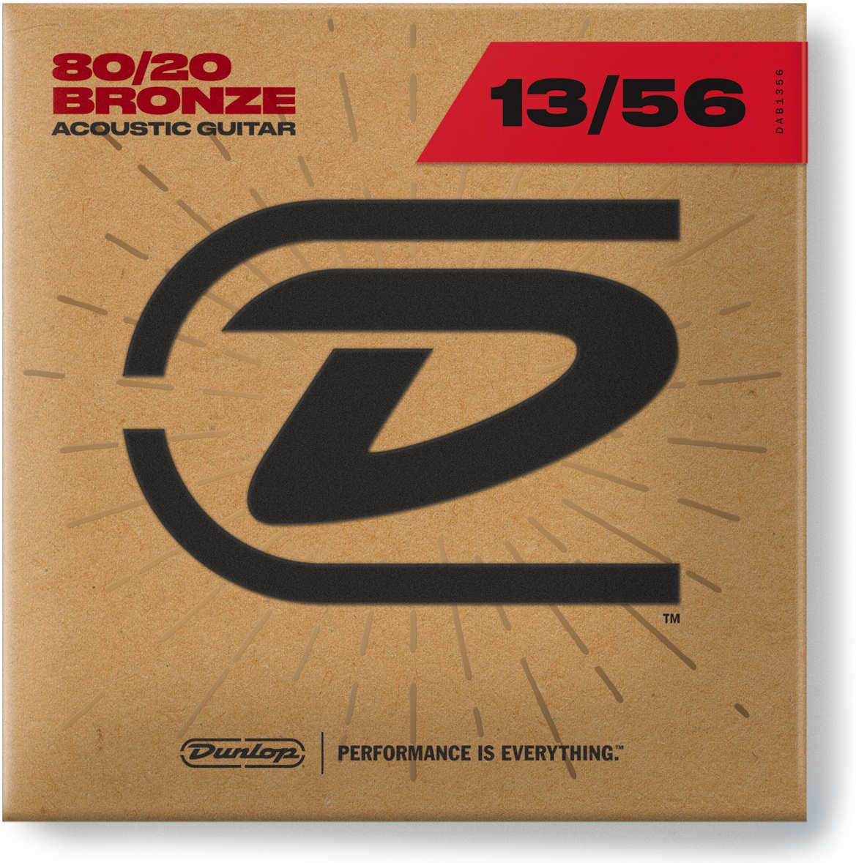 Dunlop DAB1356