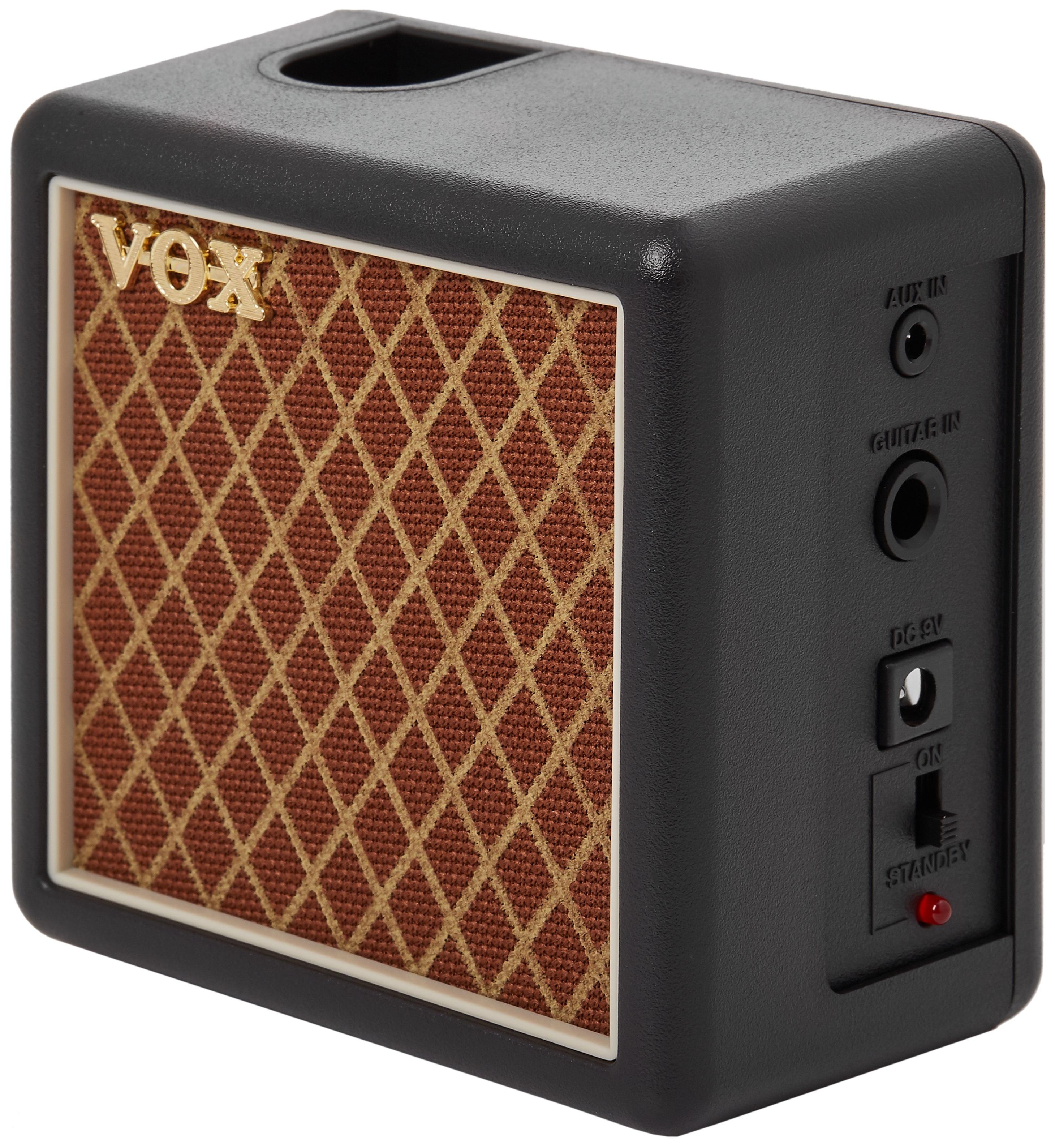 Fotografie Vox AmPlug2 Cabinet