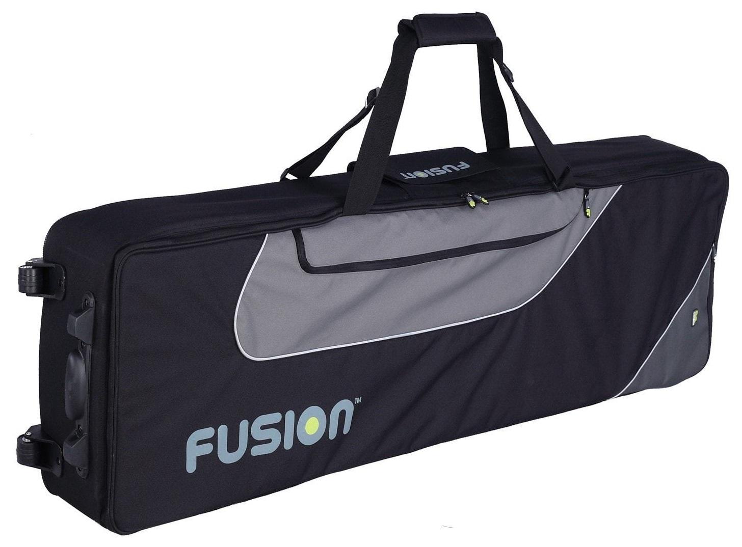 Fusion F3-26 K 13 B