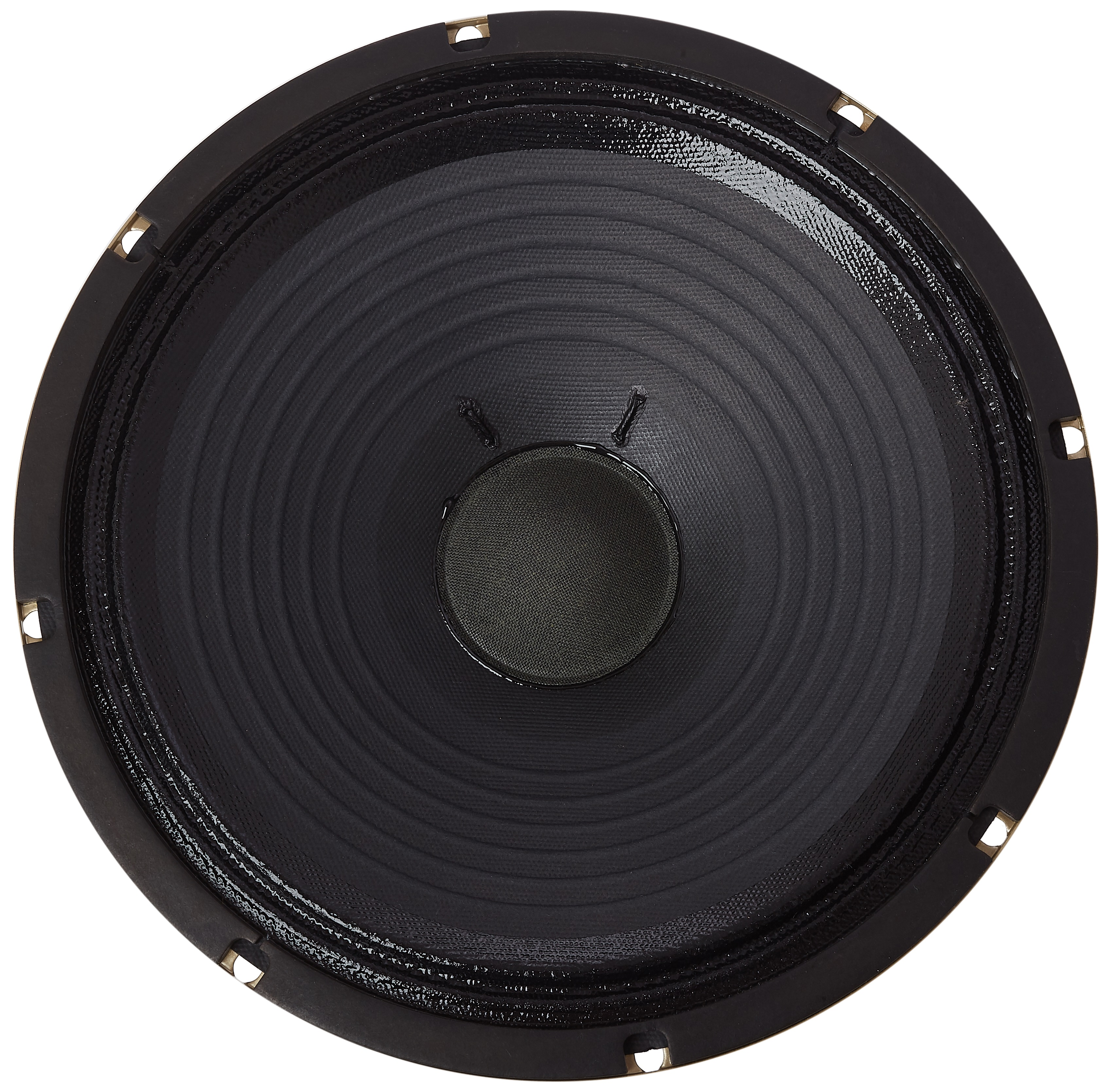 Celestion G10 Greenback 8Ohm