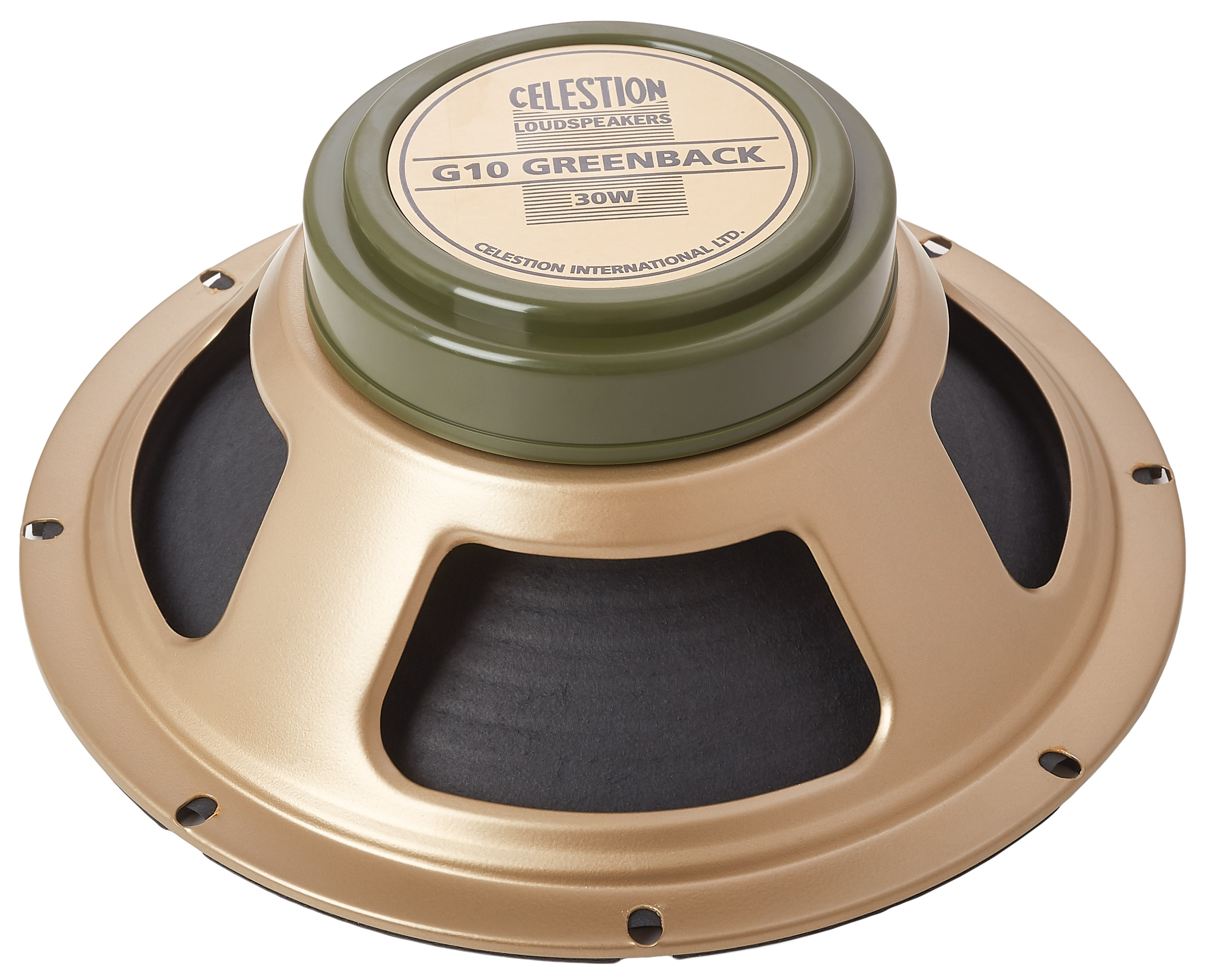 Celestion G10 Greenback 16Ohm