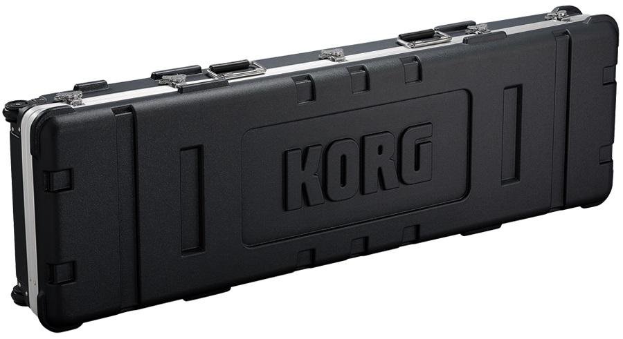 Korg HC KRONOS II 88