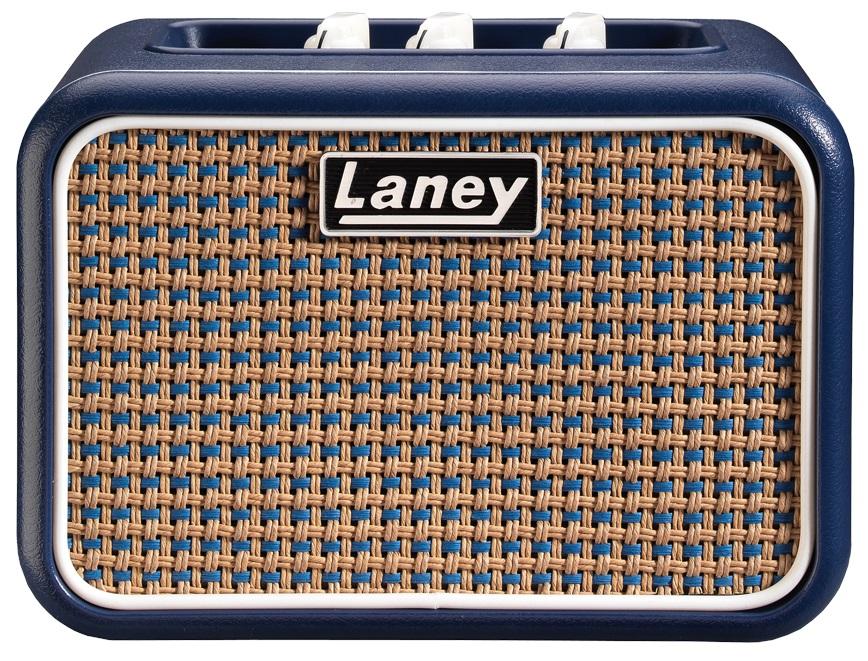 Laney MINI-LION