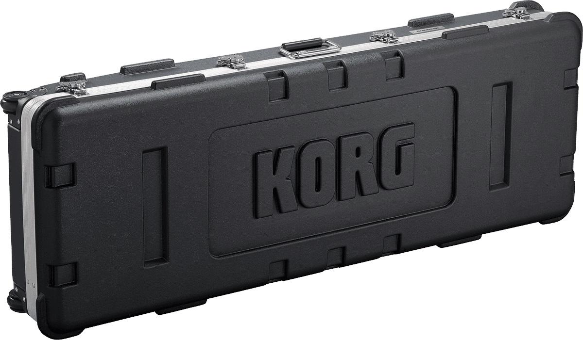 Fotografie Korg HC-GRANDSTAGE 73