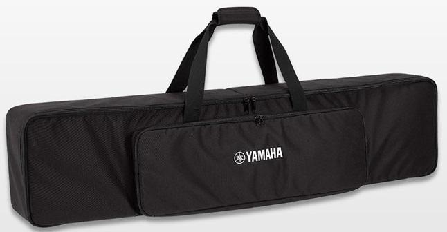 Yamaha SC-KB850