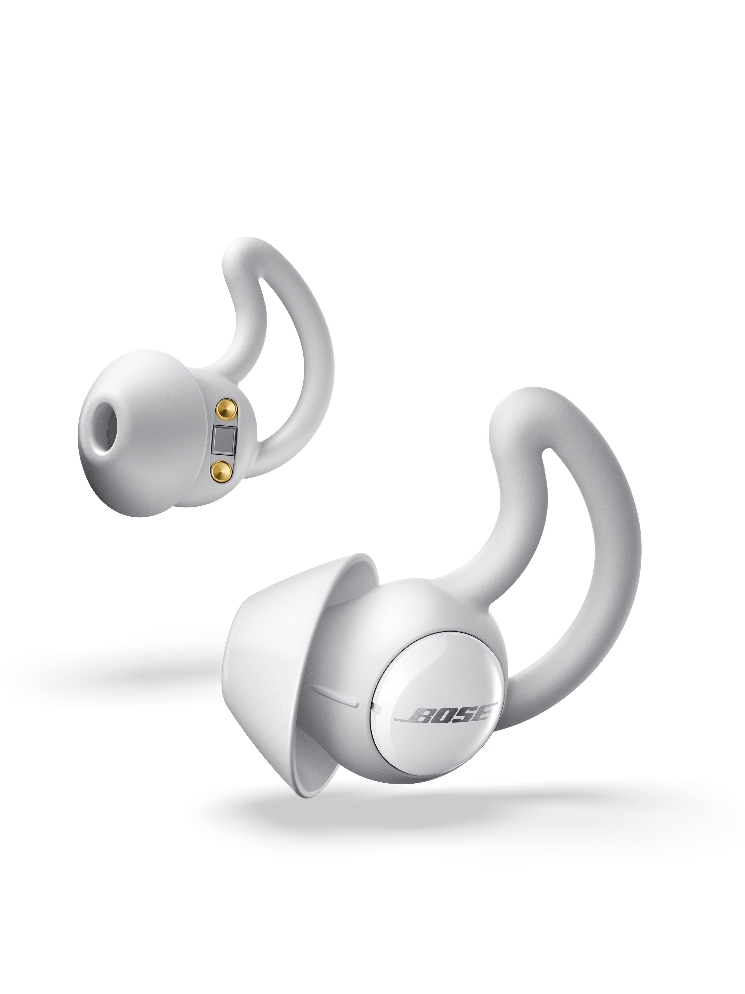 Bose Bose SleepBuds