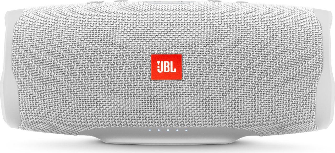 JBL Charge 4 White