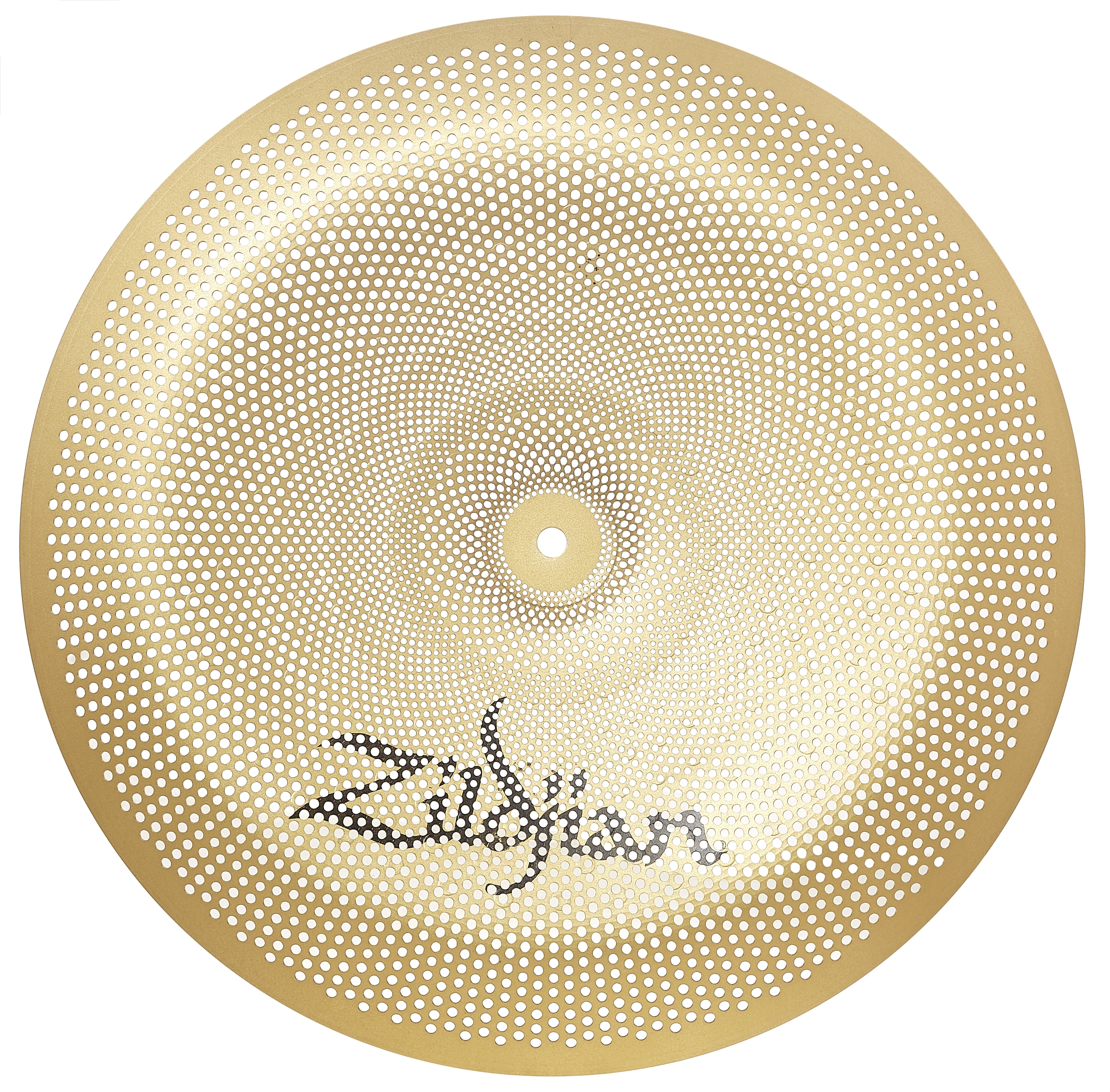 "Zildjian 18"" L80 Low Volume China"
