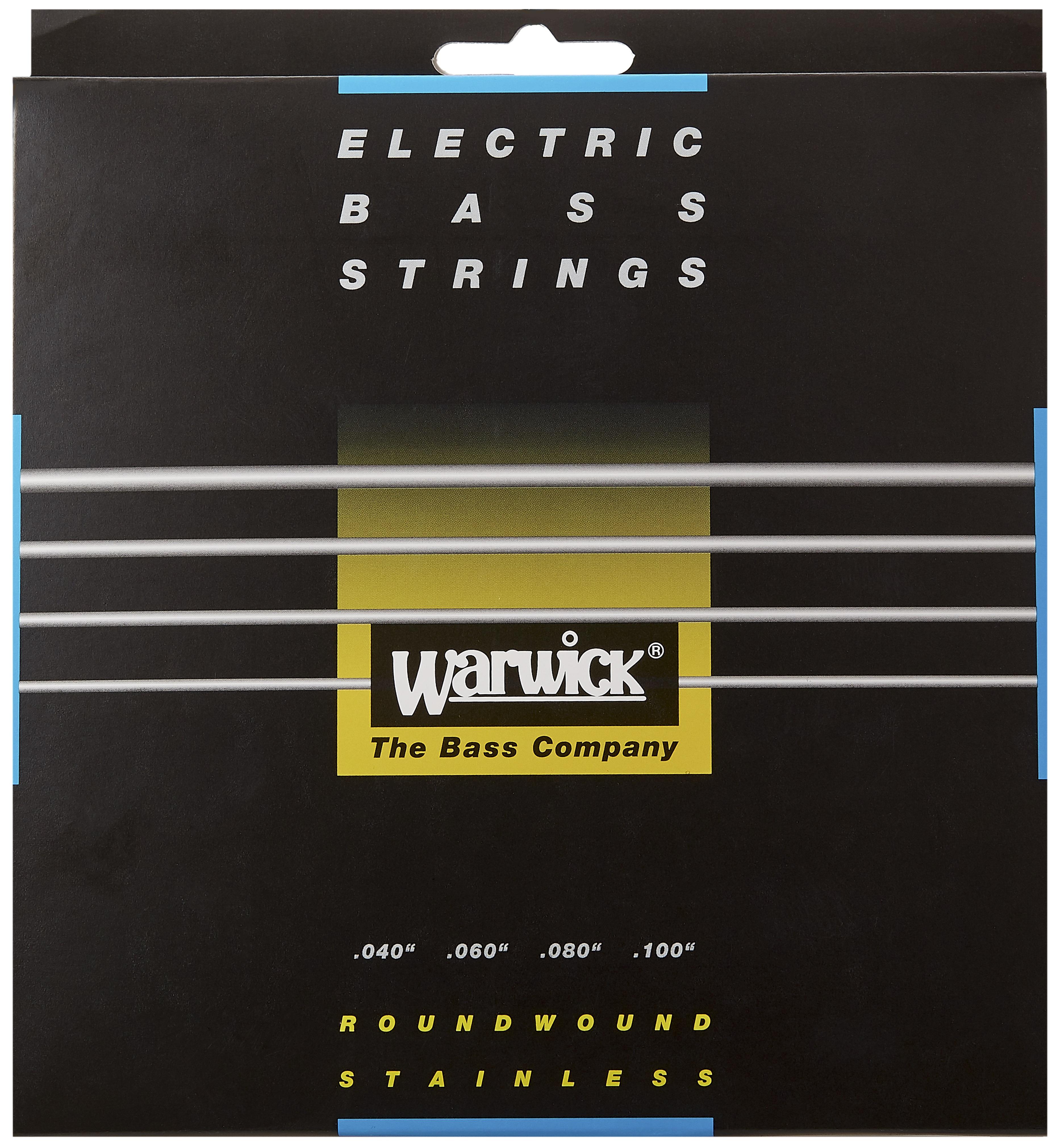 Warwick 40210 ML