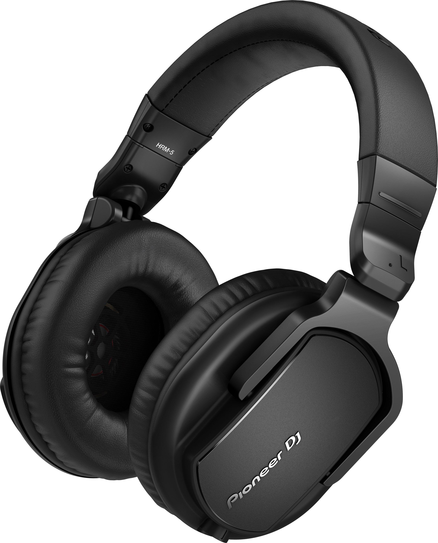 Pioneer DJ HRM-5 Pioneer DJ