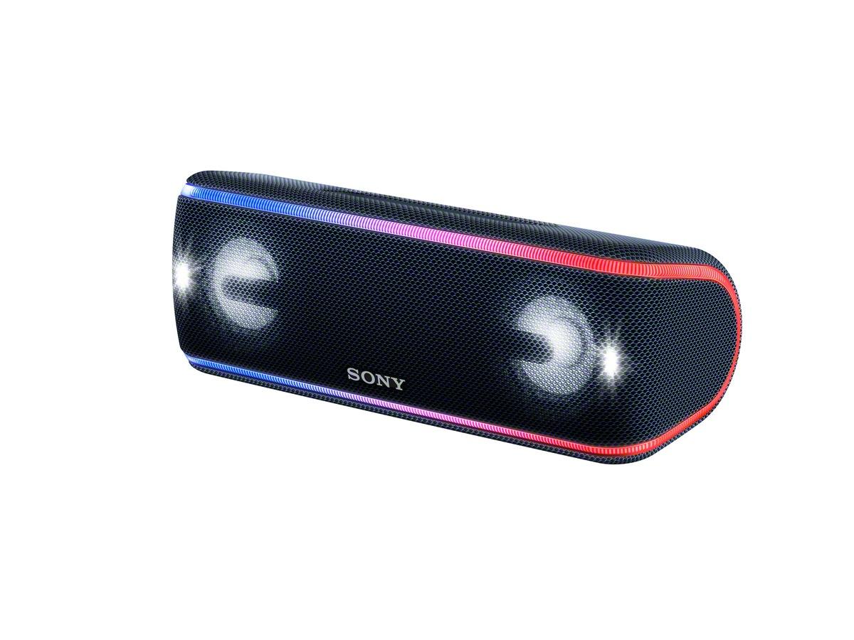 Sony SRSXB41B.EU8