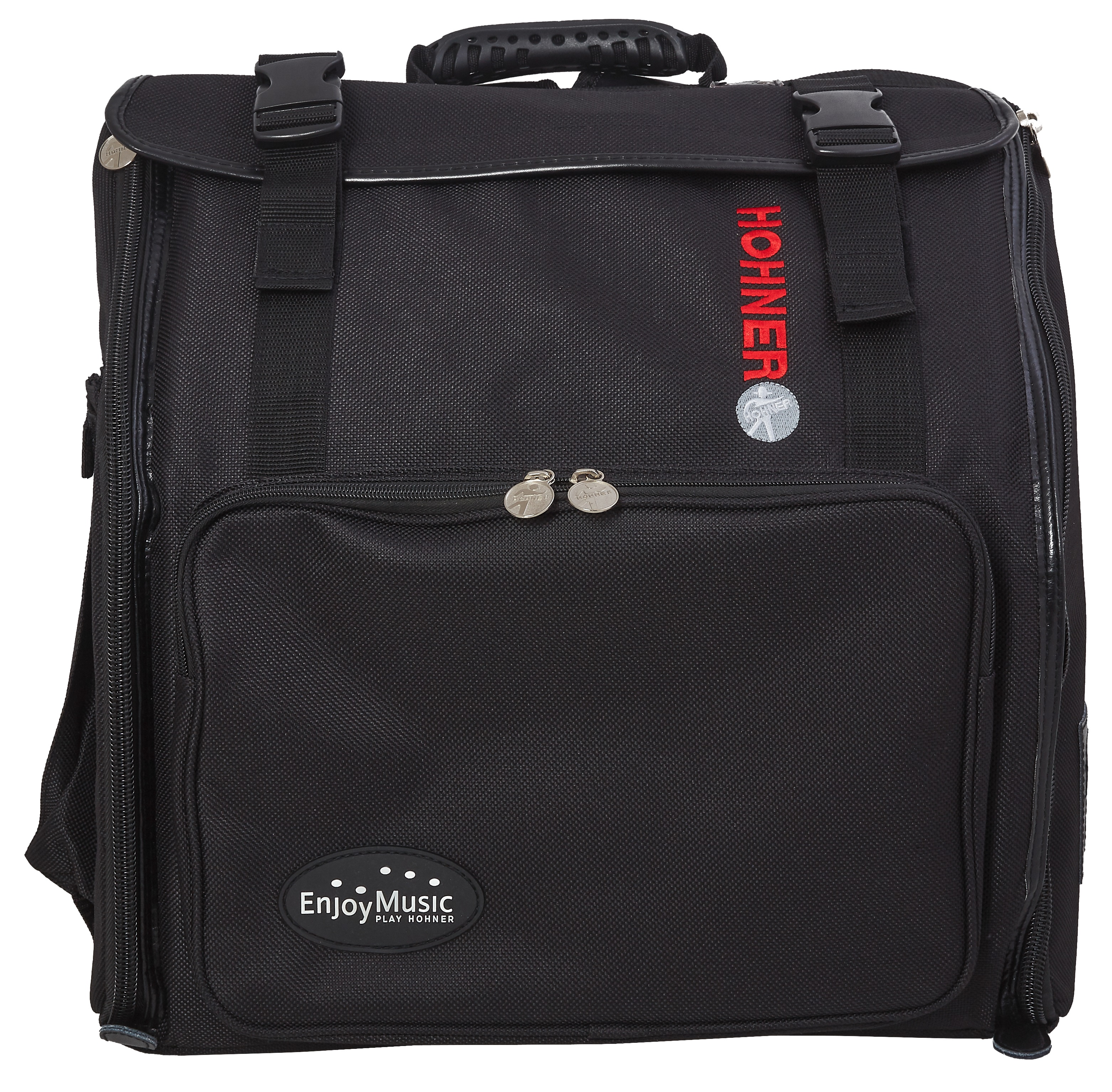 Hohner Gigbag Size L