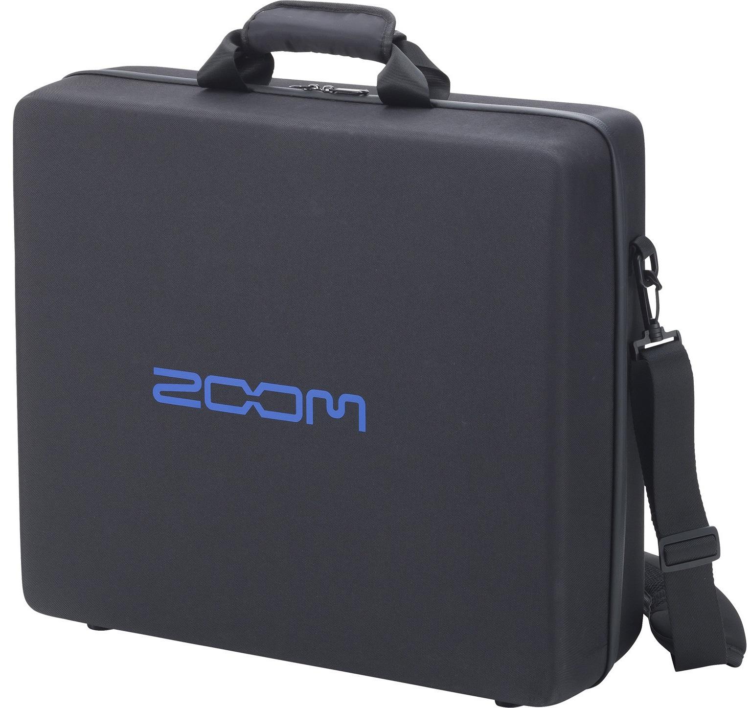 Fotografie Zoom CBL-20