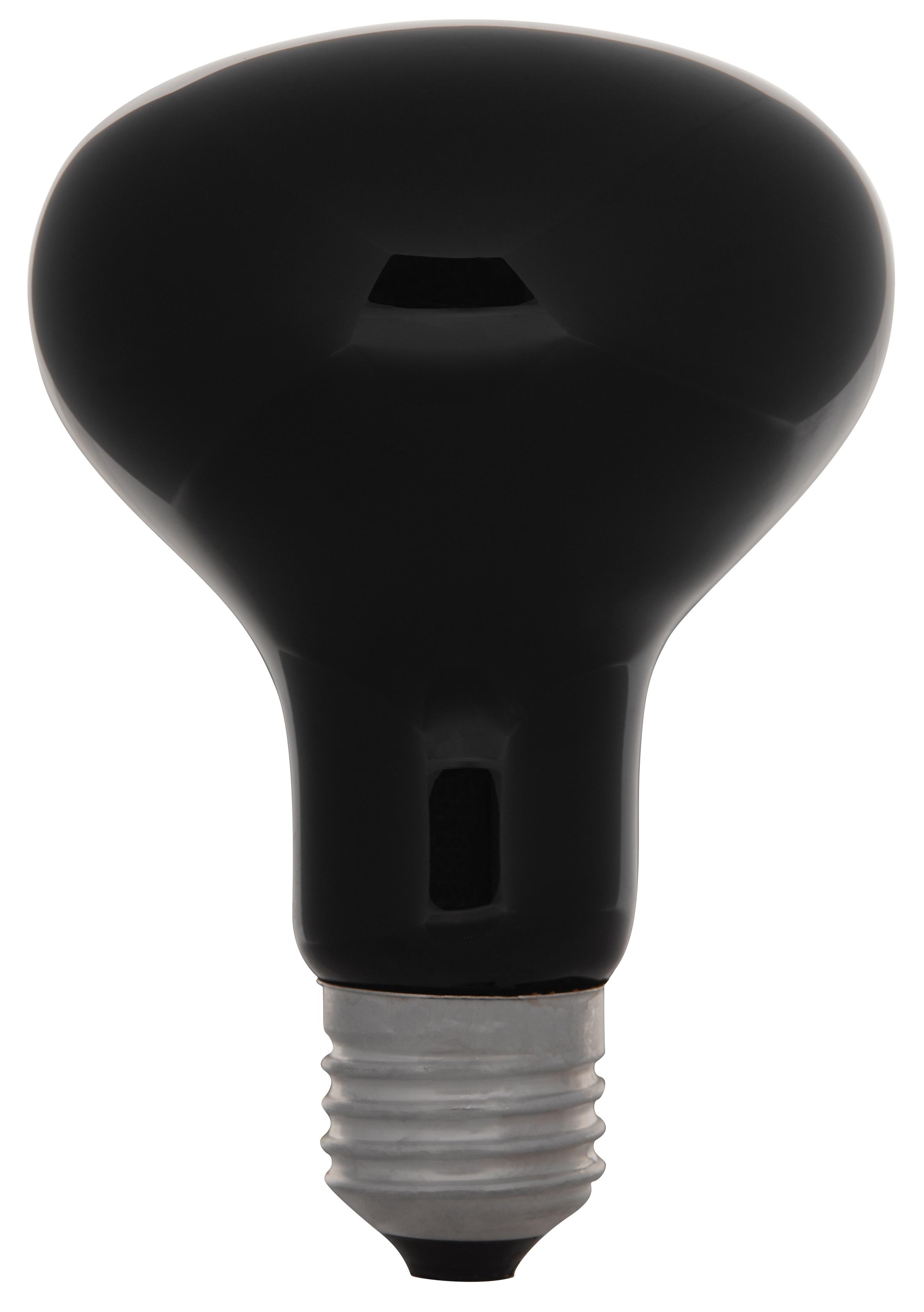 Fotografie Eurolite UV žárovka 75W/230V