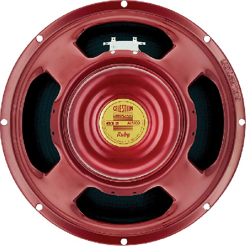 Celestion Ruby 8 Ohm