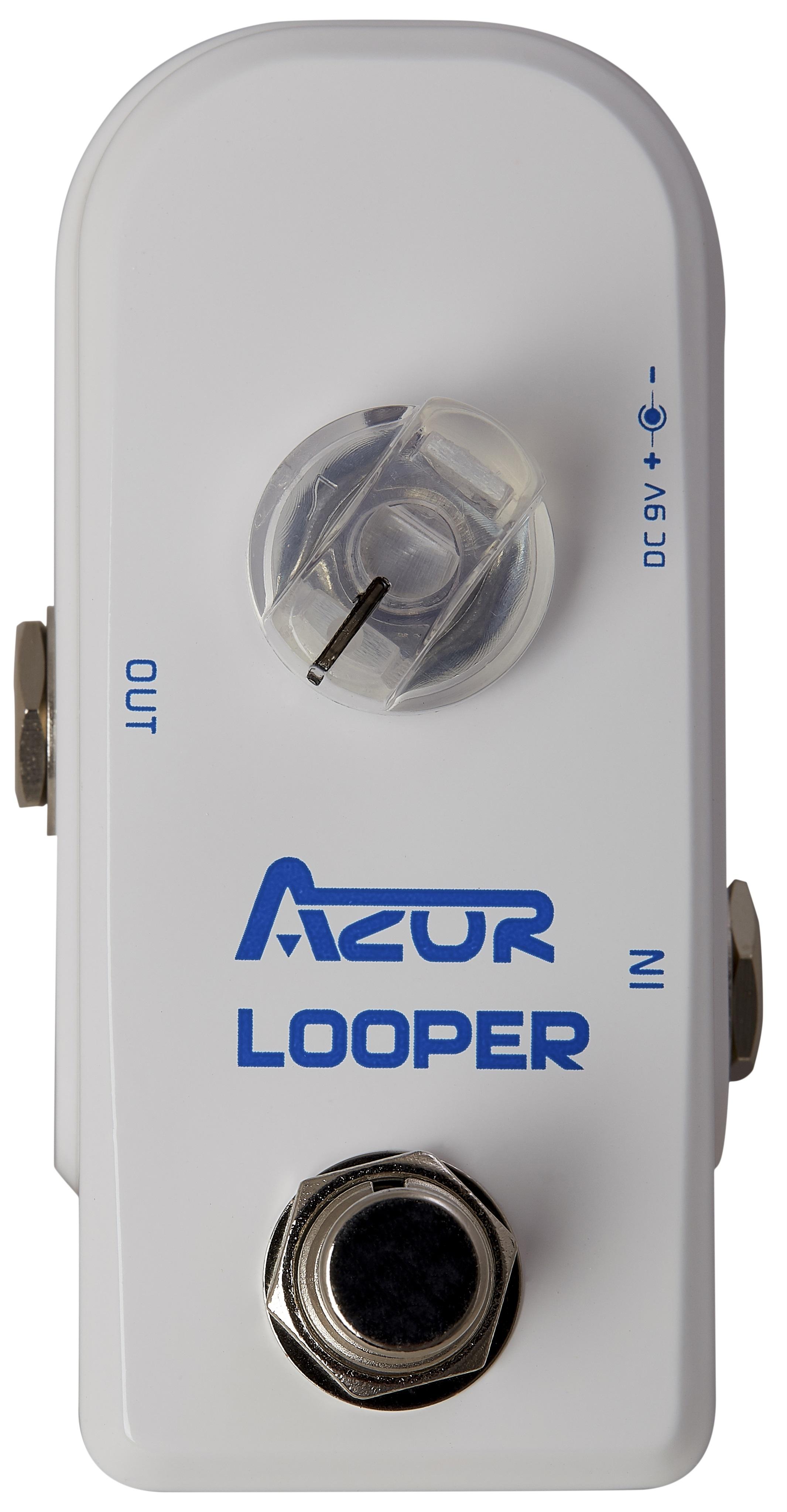 Caline AP-313 Looper